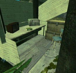 guard tower v1.zip For Garry's Mod Image 3