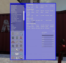 13_new_spawnmenus_for_gmod9.zi For Garry's Mod Image 1