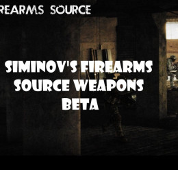 fas_sweps_beta_part_1.zip For Garry's Mod Image 1