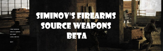 fas_sweps_beta_part_1.zip