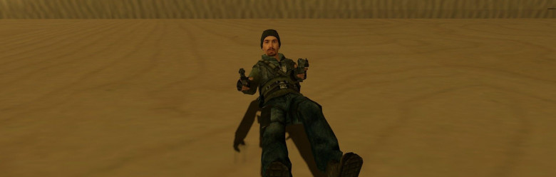 player_sliding_ability_1.2.zip For Garry's Mod Image 1