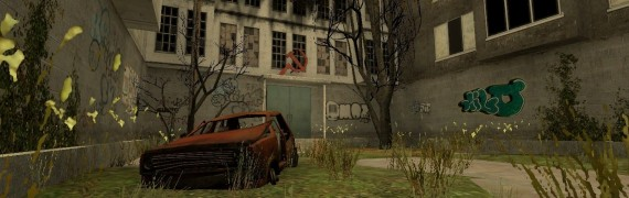 gm_pripyat_v2
