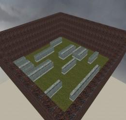 walls.zip For Garry's Mod Image 1