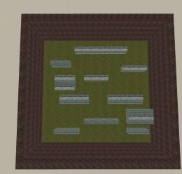 walls.zip For Garry's Mod Image 3