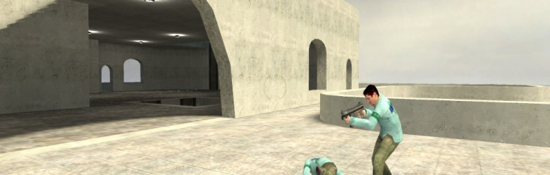 Keep Clientside Player Ragdoll For Garry's Mod Image 1