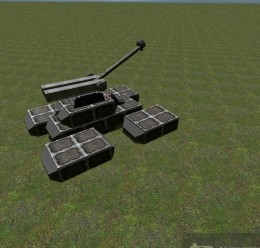 adv_halo_tank.zip For Garry's Mod Image 3