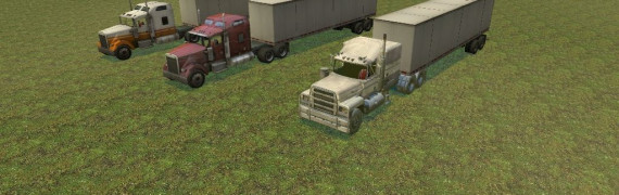 drivable_semi-trucks-v1-2.zip