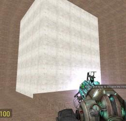 amuzinmap5.zip For Garry's Mod Image 1