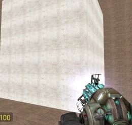 amuzinmap5.zip For Garry's Mod Image 2