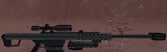 barrett_m82a1.zip