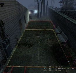 navmesh_rp_necro_forest_a1.zip For Garry's Mod Image 2