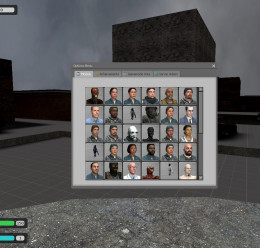 1stgeneration.zip For Garry's Mod Image 1