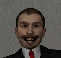ashens.zip For Garry's Mod Image 2