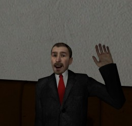 ashens.zip For Garry's Mod Image 3