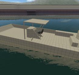 kdboatkit.zip For Garry's Mod Image 1