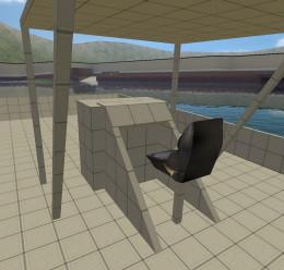 kdboatkit.zip For Garry's Mod Image 2