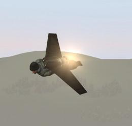 Meta's Jetpack For Garry's Mod Image 1