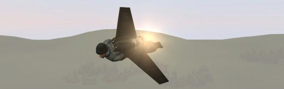 Meta's Jetpack