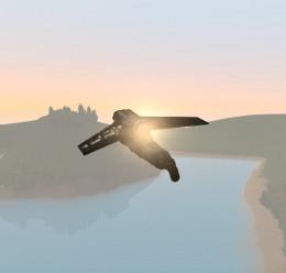 Meta's Jetpack For Garry's Mod Image 2