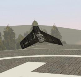 Meta's Jetpack For Garry's Mod Image 3