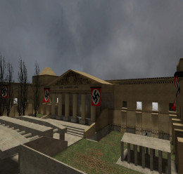 reichstagsamplelevel.zip For Garry's Mod Image 1