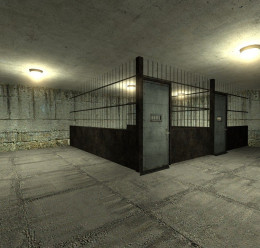 reichstagsamplelevel.zip For Garry's Mod Image 2
