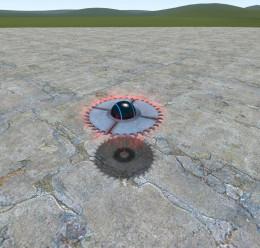 UFO v3 For Garry's Mod Image 1