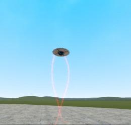 UFO v3 For Garry's Mod Image 2