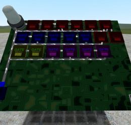 UFO v3 For Garry's Mod Image 3