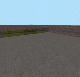 smallbuild.zip For Garry's Mod Image 2