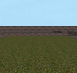 smallbuild.zip For Garry's Mod Image 3