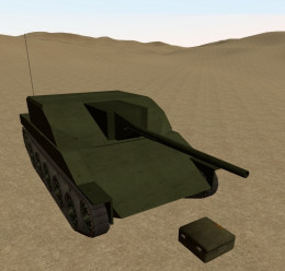 Type 2  For Garry's Mod Image 1