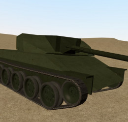 Type 2  For Garry's Mod Image 2
