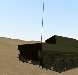 Type 2  For Garry's Mod Image 3