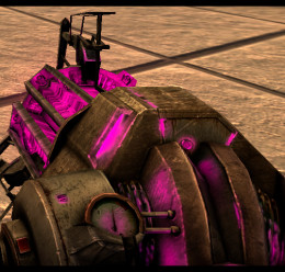 Physgun Colors ULX - DarkRP For Garry's Mod Image 1