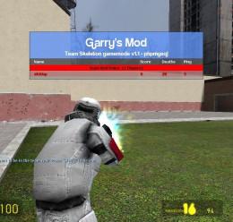 teamskeletonv12.zip For Garry's Mod Image 3