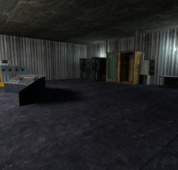 ttt_iceresearchlab_rc1.zip For Garry's Mod Image 3