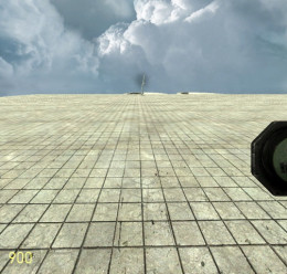 Amraam Missile Launcher (AML) For Garry's Mod Image 1