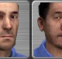 Hospital Scrubs Playermodels For Garry's Mod Image 3