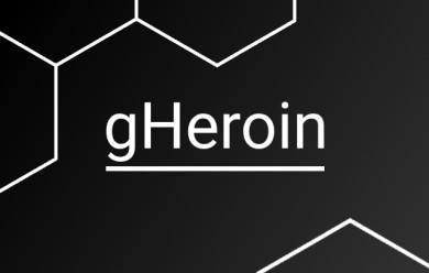gHeroin (Heroin Addon) For Garry's Mod Image 1