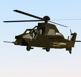 East and West Heli pack  For Garry's Mod Image 2