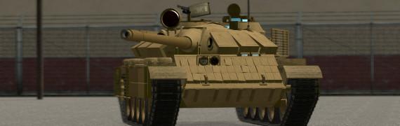 T55AWM2k