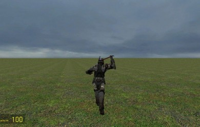 [kb]_odst_playermodels.zip For Garry's Mod Image 1