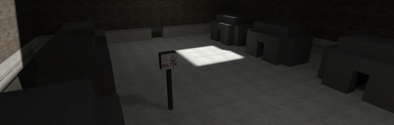 gm_playground For Garry's Mod Image 1