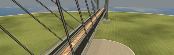 suspension_bridge_final.zip