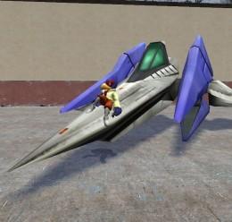 Falcov01.zip For Garry's Mod Image 3