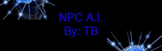 NPC_AI_1.1.zip