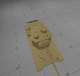 [ACF] KV-5 For Garry's Mod Image 3