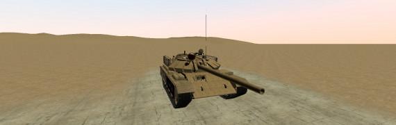 T55AMK4