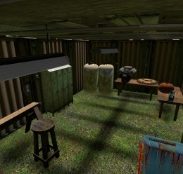 shack.zip For Garry's Mod Image 2